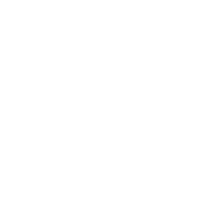 EAT DESIGN OFFICE